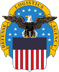 Defense Logistics Agency Logo
